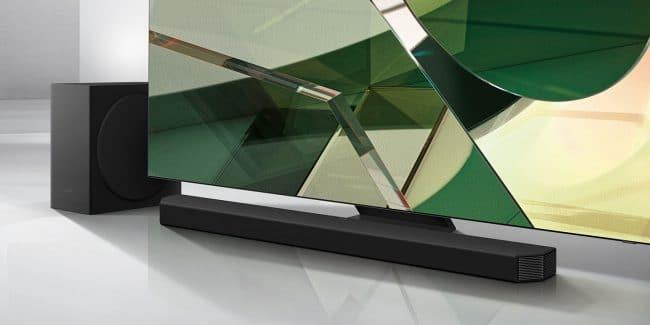 Samsung HW-Q900T