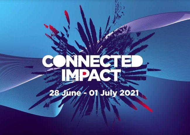 Le MWC 2021 de Barcelone est repoussé au mois de juin