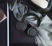 IFA 2020 – Philips Fidelio L3 : après le X3, un casque nomade avec réduction de bruit