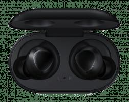Test Labo des Samsung Galaxy Buds+ : une autonomie en nette hausse