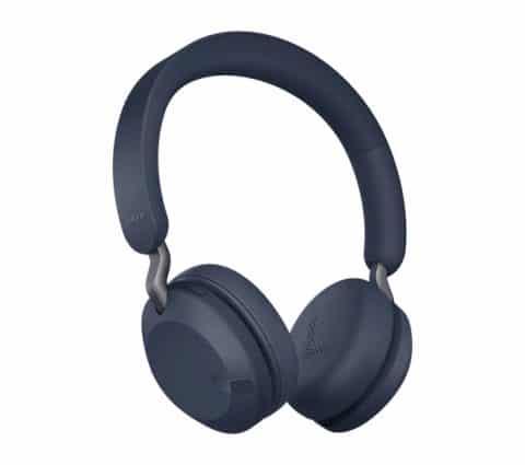 Bon Plan – Le casque sans fil Jabra Elite 45h déjà à 79,99 euros