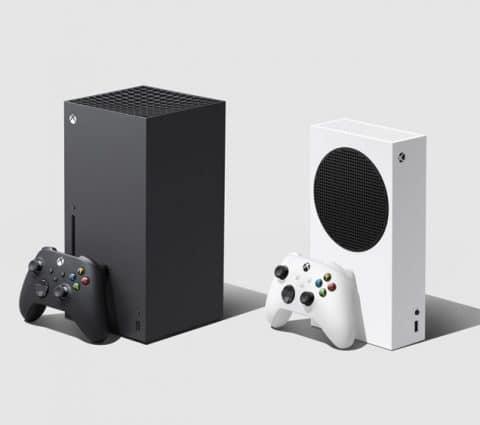 Xbox All Access : Microsoft détaille les prix de son offre pour la France