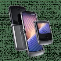 Prise en main du Motorola Razr 5G : un clapet séduisant au prix de sacrifices toujours nombreux