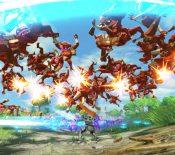 Un nouveau jeu Zelda arrive le 20 novembre sur Nintendo Switch