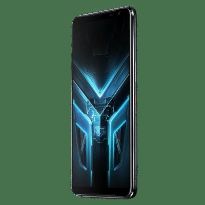Prise en main de l'Asus ROG Phone 3 : toujours en avance pour le jeu