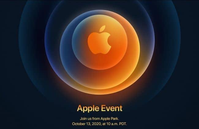 © Capture d'écran (apple.com)
