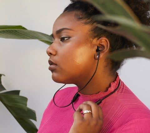 Beats Flex : petit prix et USB-C pour séduire au-delà de l'écosystème Apple