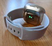 Bruxelles donne son feu vert au rachat de Fitbit par Google