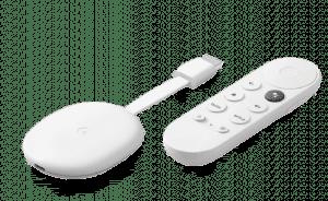 Prise en main du Chromecast avec Google TV (2020) : la manière la plus simple de profiter des vidéos en streaming