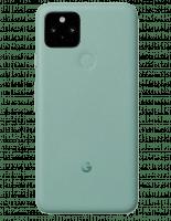 Test Labo du Google Pixel 5 : les bons compromis