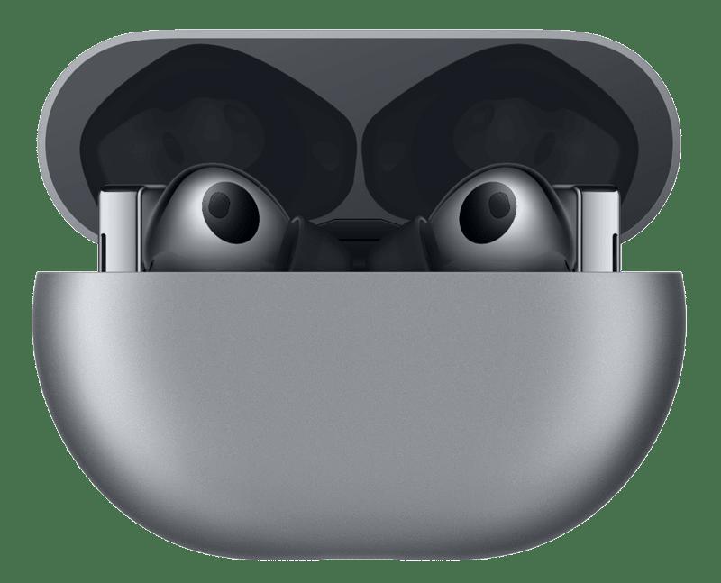 test Huawei FreeBuds Pro