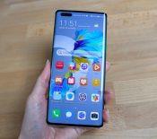 Samsung devrait pouvoir fournir des dalles OLED à Huawei