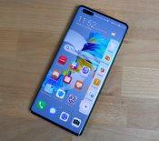 La division smartphones de Huawei en proie à des rumeurs de cession