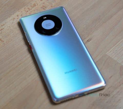 Ventes de smartphones (Counterpoint) : chahutée, l'année 2020 a accueilli un nouveau podium