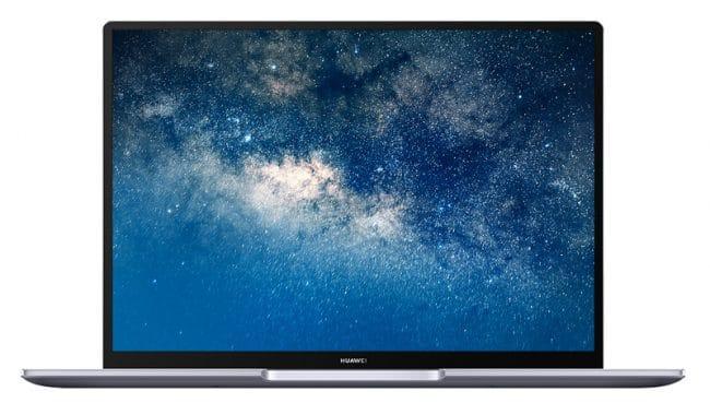Huawei MateBook 14