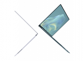 Prise en main du Huawei Matebook X 2020 : la compacité au prix fort