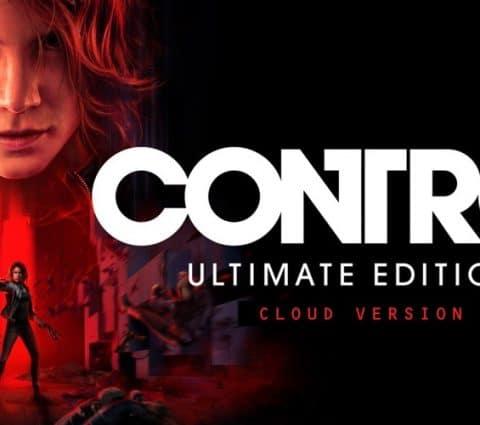 Switch : la console de Nintendo s'ouvre au cloud gaming avec Control