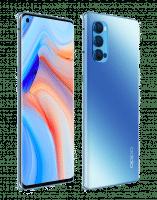 Test Labo de l'Oppo Reno4 Pro 5G : pleins phares sur le design
