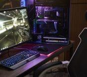 Rocket Lake-S : Intelévoque sa 11e génération de processeurs Core pour PC de bureau