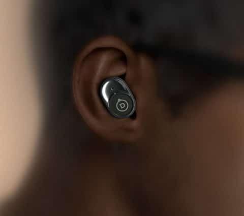 Gemini : Devialet présente ses premiers écouteurs true wireless