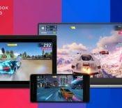 Facebook se lance dans le cloud gaming et mise sur le free-to-play