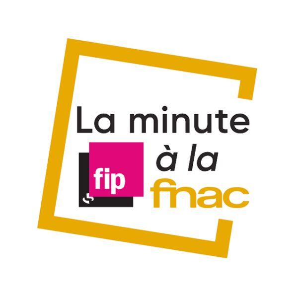 La minute Fip à la Fnac