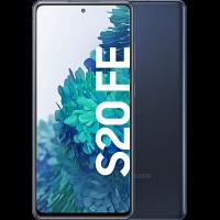 Test Labo du Samsung Galaxy S20 FE : une alternative (très) intéressante aux Galaxy S20 et S20+