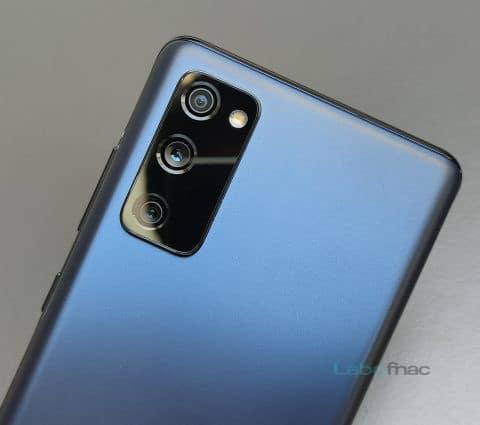 Ventes de smartphones : Samsung rebondit et creuse l'écart avec Huawei