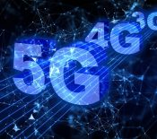 5G en France : le coup d'envoi pourra être donné dès le 18 novembre
