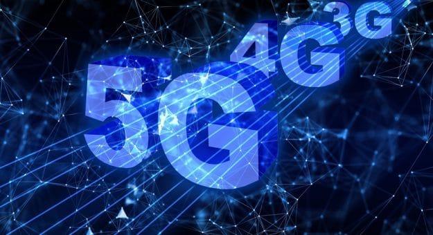 La 5G peine encore à convaincre les consommateurs en France