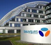 5G : Bouygues Telecom ouvrira son réseau le 1er décembre avec du cloud gaming