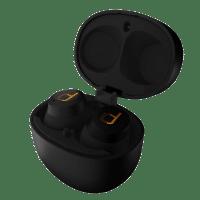 Prise en main des Divacore AntiPods 2 : abordables, performants et très ergonomiques