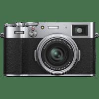 Test Labo du Fujifilm X100V : un boîtier nomade et polyvalent