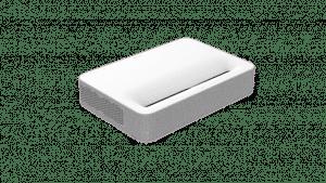 Prise en main du Vava VA-LT002 : un projecteur 4K à ultra courte focale vraiment séduisant