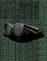 Prise en main des Bose Frames Soprano : les dernières «lunettes de soleil audio» à l'essai