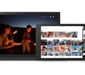 Google Photos et Drive : le stockage gratuit et illimité va disparaître