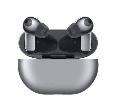 Bon plan – Les Huawei FreeBuds Pro + un Huawei Band 4 Pro à 159 €