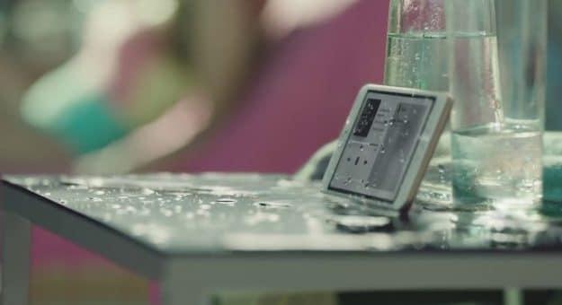 Résistance à l'eau de l'iPhone : Apple écope d'une amende de 10 millions d'euros en Italie