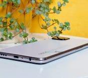 Oppo est désormais plus populaire que Huawei en Chine
