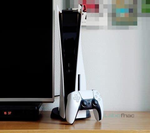 La pénurie de PS5 et Xbox Series X pourrait durer encore plusieurs mois
