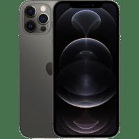 Test Labo de l'Apple iPhone 12 Pro : la puissance au rendez-vous