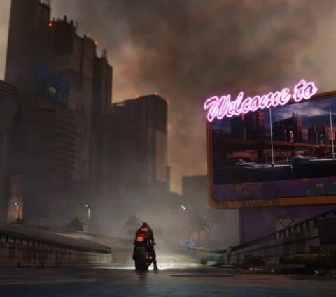 Cyberpunk 2077 : CD Projekt promet des patchs et des remboursements
