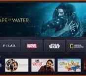 Disney+ : l'abonnement va augmenter et s'enrichir de contenus moins enfantins