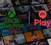 Xbox Game Pass : Microsoft repousse l'arrivée d'EA Play à 2021 sur PC