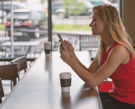 Quel smartphone choisir à moins de 500 euros ?