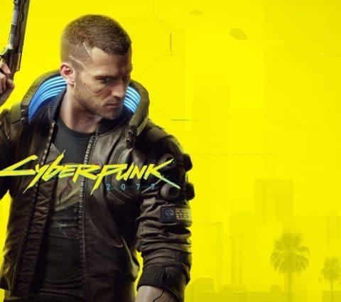 Sony éjecte Cyberpunk 2077 du PlayStation Store «jusqu'à nouvel ordre»