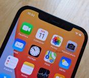 L'iPhone adesérieux problèmes aveccertains noms deréseauxWifi