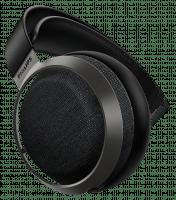 Test Labo du Philips Fidelio X3 : le luxe de la Hi-Fi à tarif contenu