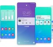 One UI 3.0 : le point sur la dernière mise à jour des smartphones Samsung