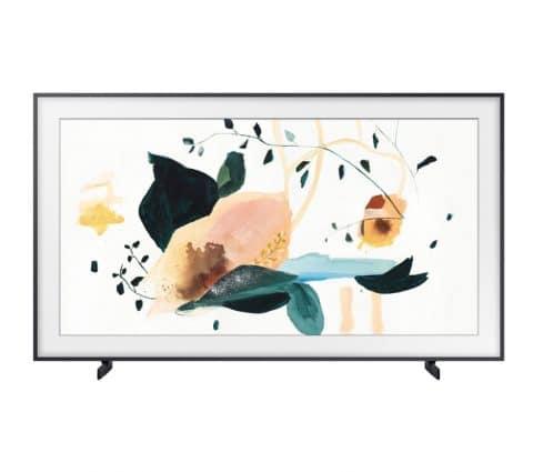 Bon plan (Black Friday) – Le TV Samsung The Frame QE55LS03T à 904,15 € (via ODR de 200 €)